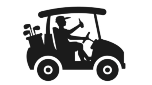 Drink Cart Sponsor