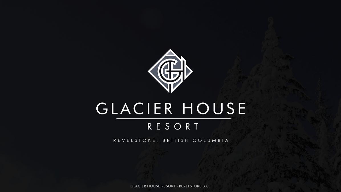 Glacier-House2.png