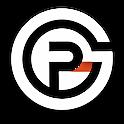 PGG Logo.png