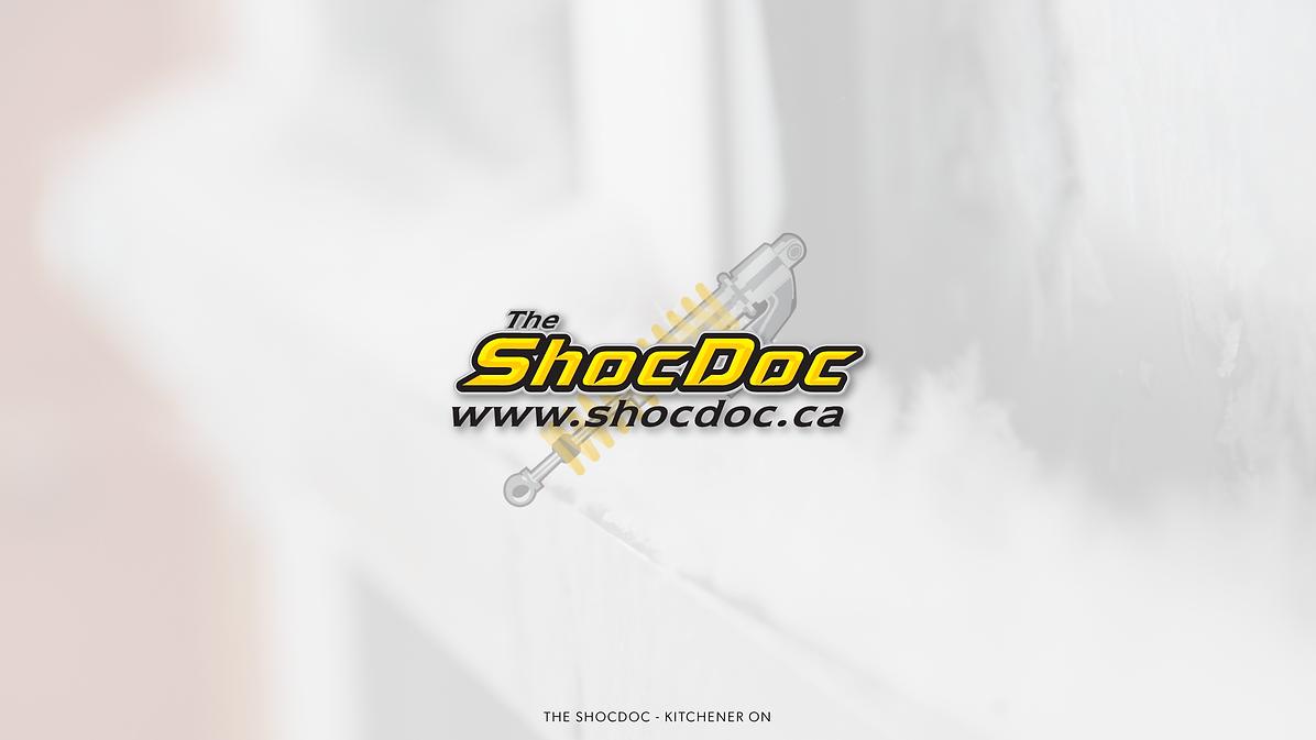 SHOCDOC.png