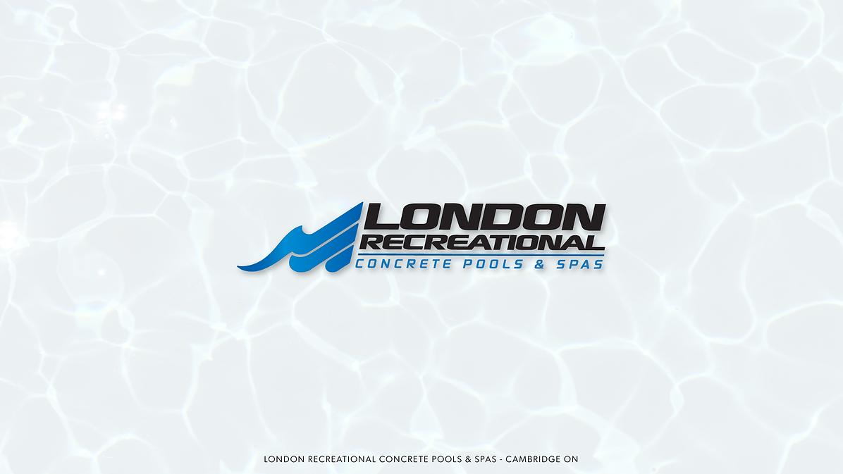 LONDON-REC.png