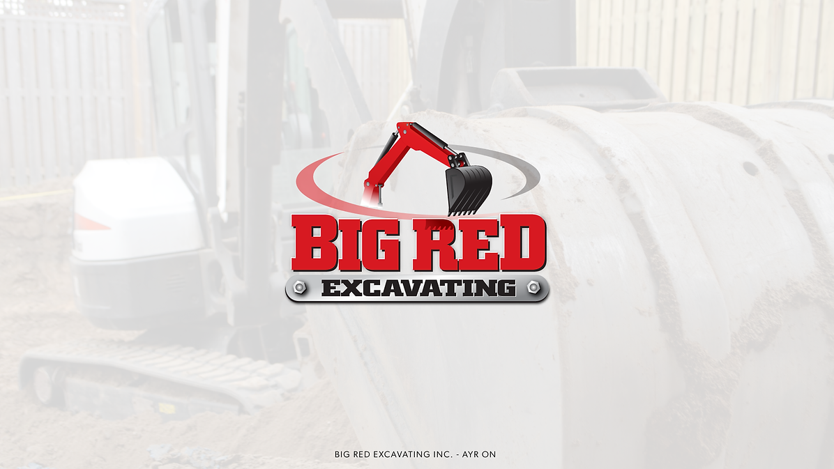 BIG-RED.png