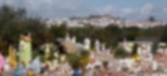 panoramica Aldeia da Terra.jpg