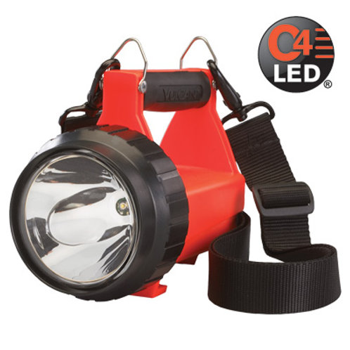 FIRE VULCAN® LED