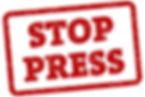 StopPress.jpg