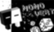 wixcapsulemono.png