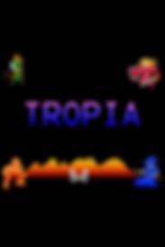 tropia.png