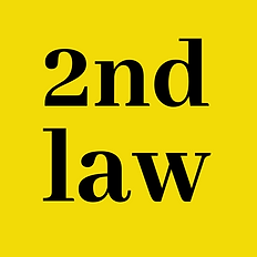 2nd law-14.png