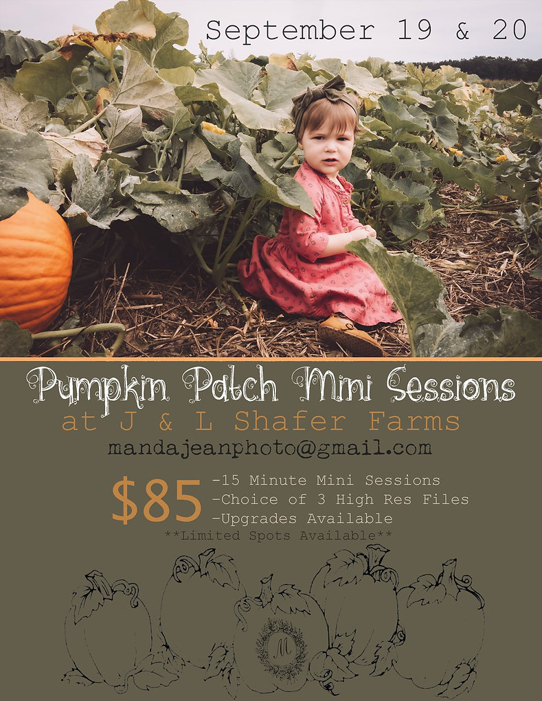 Pumpkin Mini Flyer.jpg