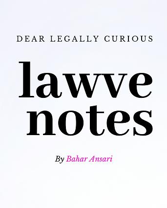 Bahar Ansari Blog