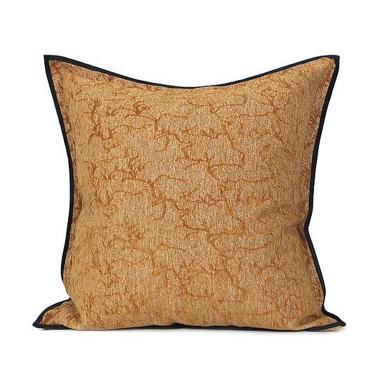Tacia Cushion Cover
