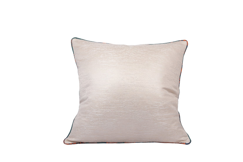 Willow Glamorous Cushion