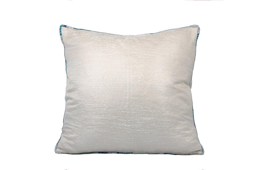 Emery Framed Cushion