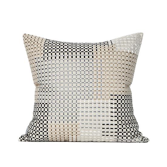 Cetka Cushion Cover