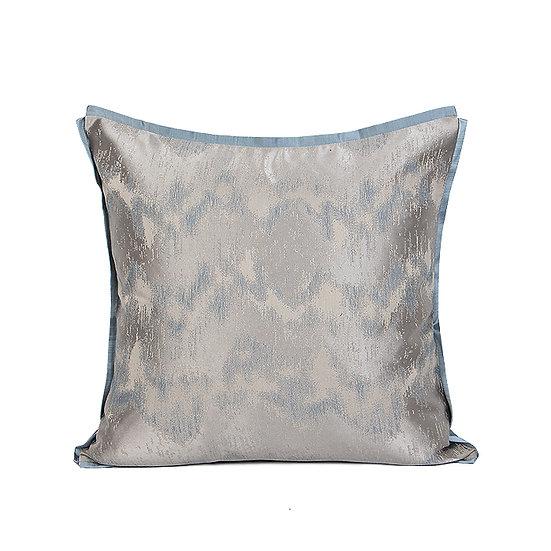Razam Jacquard Cushion Cover