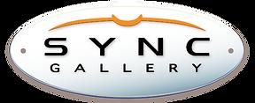 logo-sync_NewBrandColors_oval-2020.png