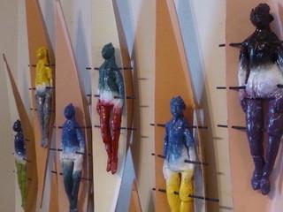 SYNC Art Gallery Presents: Pretty Good Art