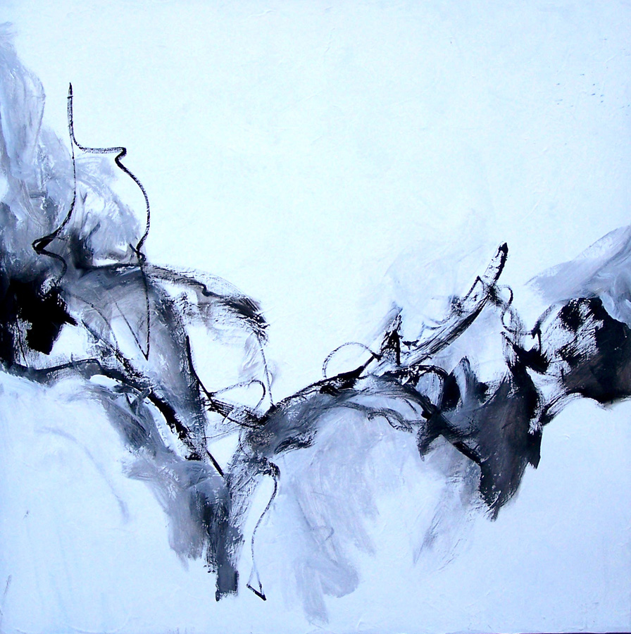 Lisa Calzavara, Impressions