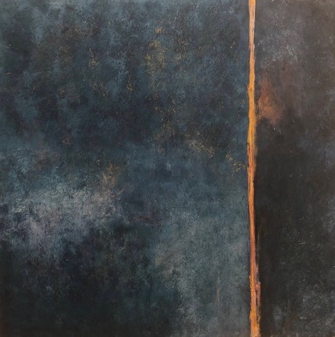 SYNC Art Gallery Presents: Lois R. Lupica