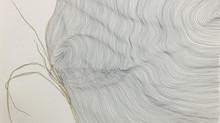 SYNC Art Gallery Presents New Works by Kristy Smith & Helene Strebel