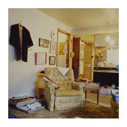 Family Room Sale 2
