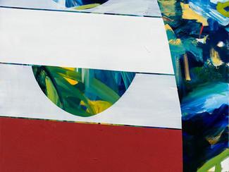 Sync Gallery Presents: Lydia Riegle