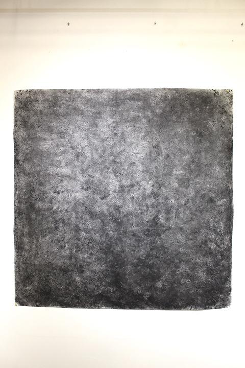 Untitled (Square no.3)