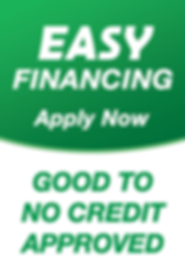 easypay_post (1).png