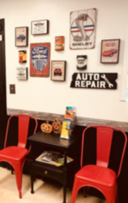 auto-repair-appointments-80915