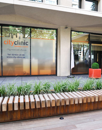 CityClinic 1-72.jpg