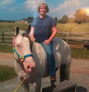 Lori on horse updated.jpg
