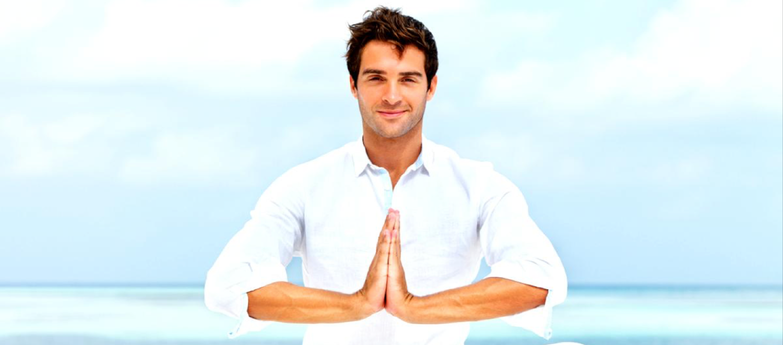 Meditation Retreat Florida