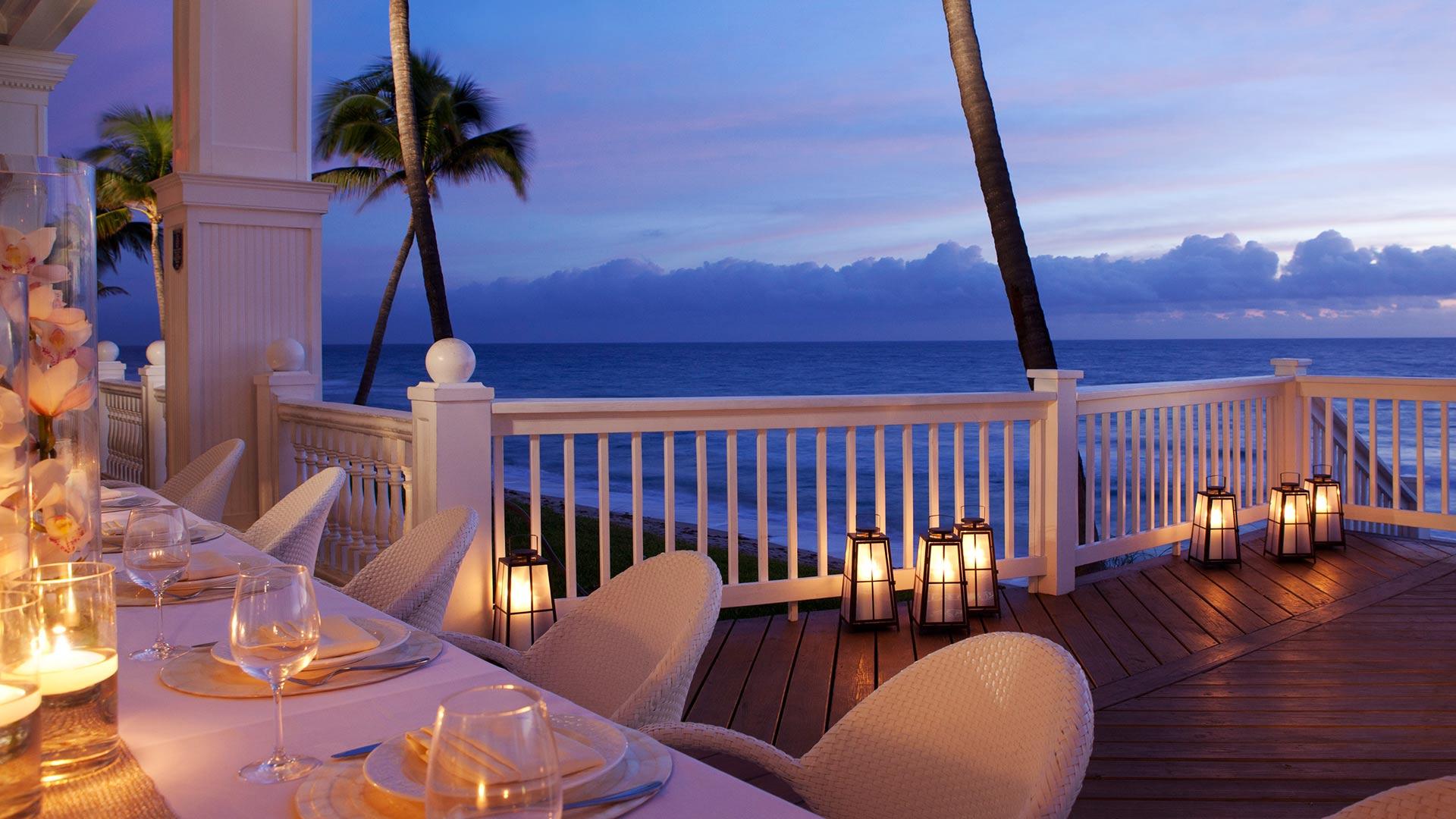 pelican resort