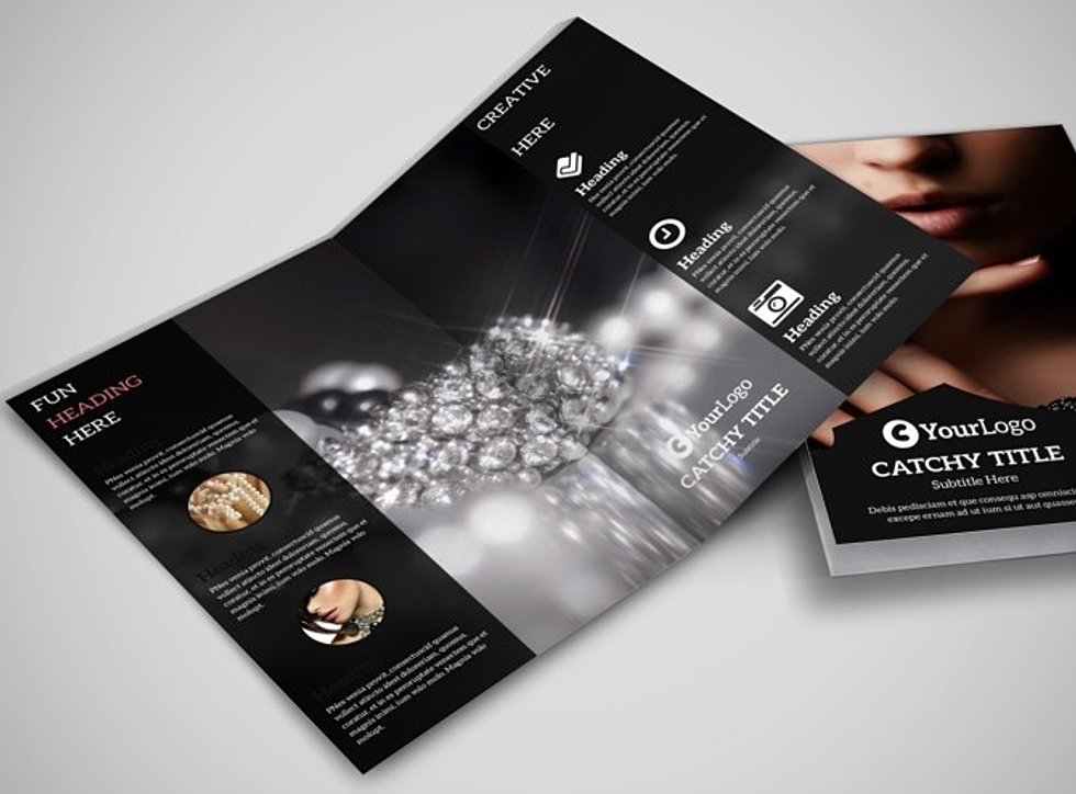 Mrjewellery | Service