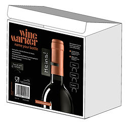 Winemarker-Box-500pcs-HOCH-OFFEN-L.jpg