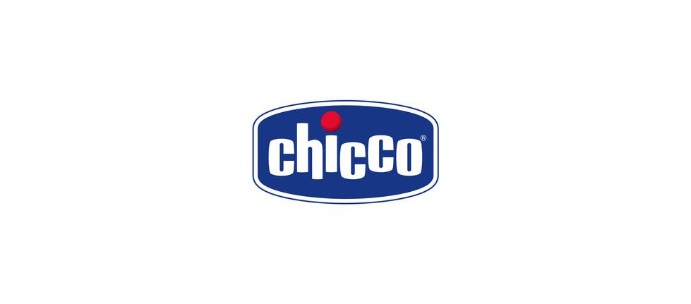chicco_01.jpg