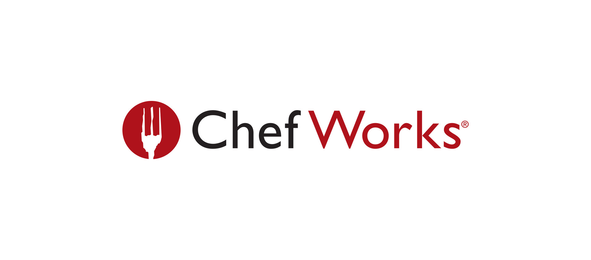 chefworks_01.jpg