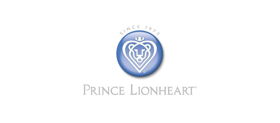 princelionheart_01.jpg