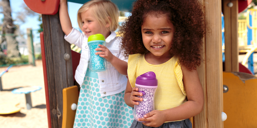 Chicco NaturalFit Cups photography