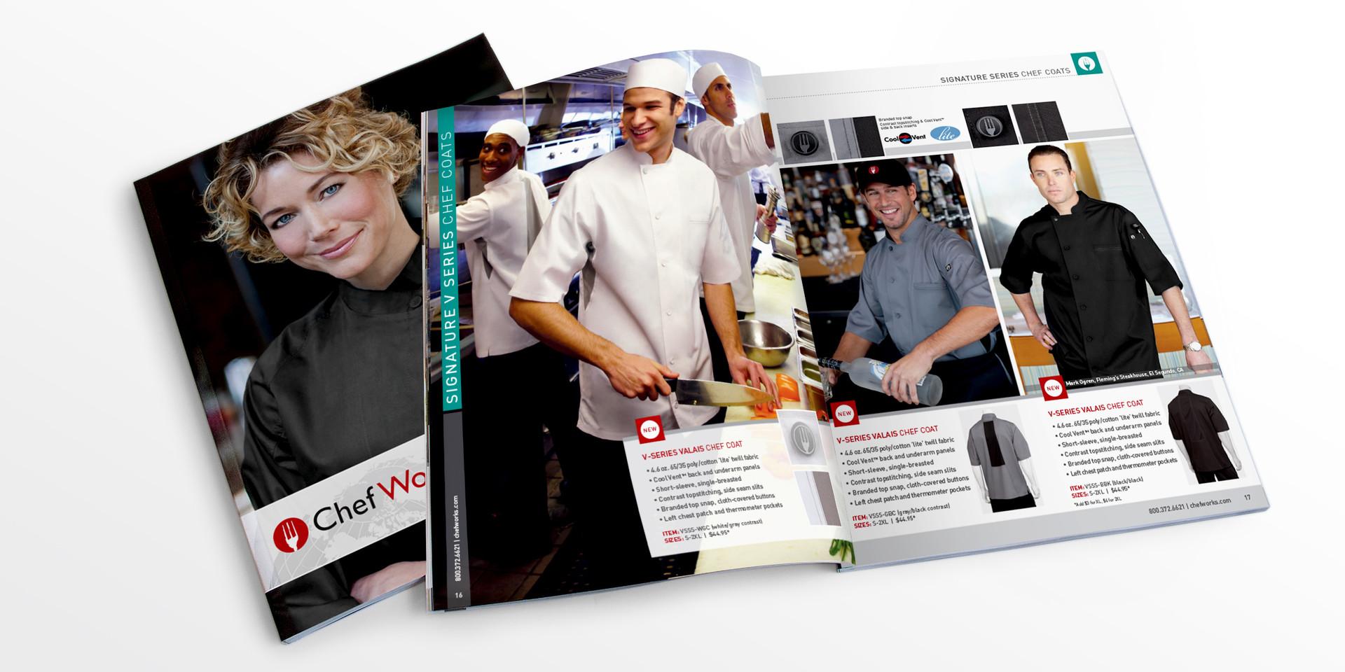 chefworks_03.jpg