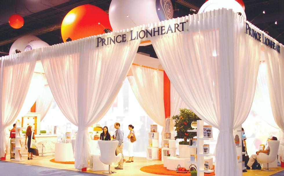 princelionheart_06.jpg