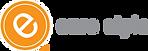 Euro Style Logo