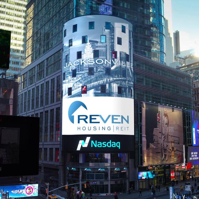 Reven Capital