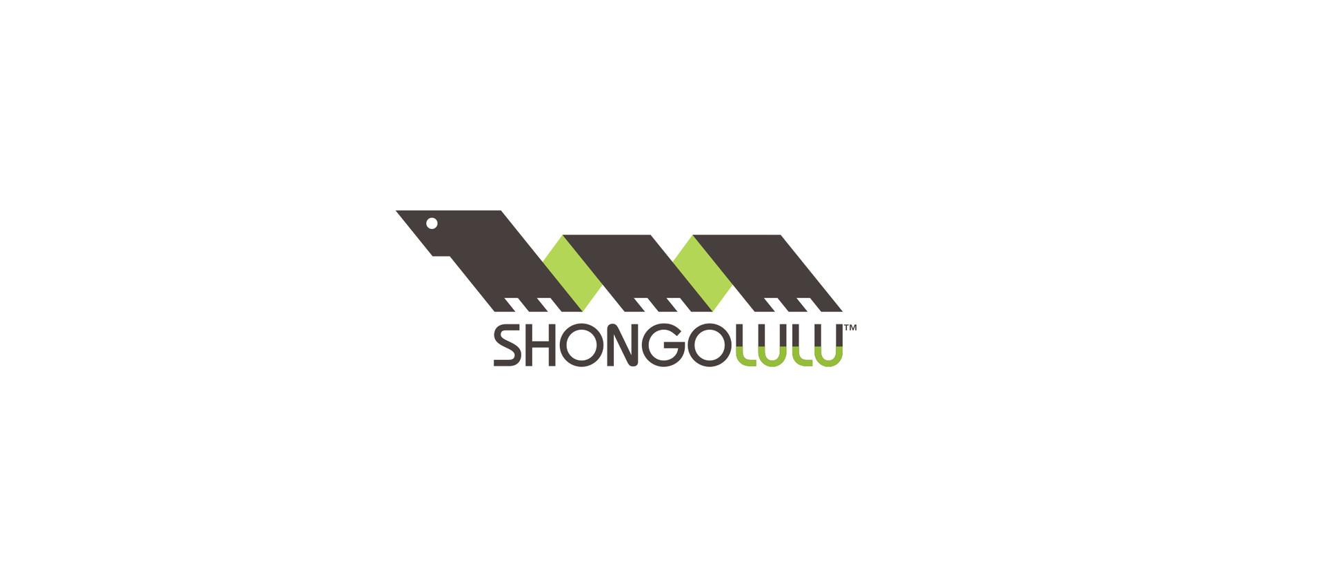 shongolulu_01.jpg