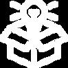 ESA_icon_deliver_white.png