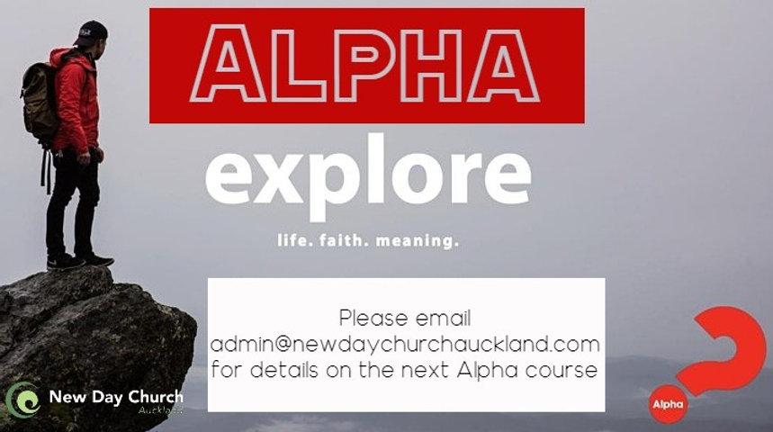 alpha final ad (2).jpg