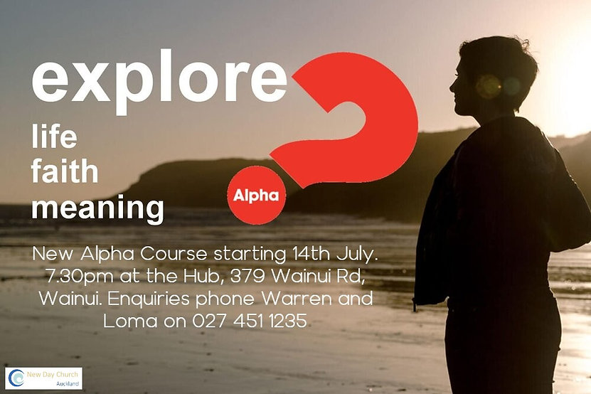 alpha (2).jpg