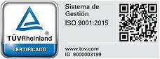 TR-Testmark_9000003199_ES_CMYK_with-QR-C