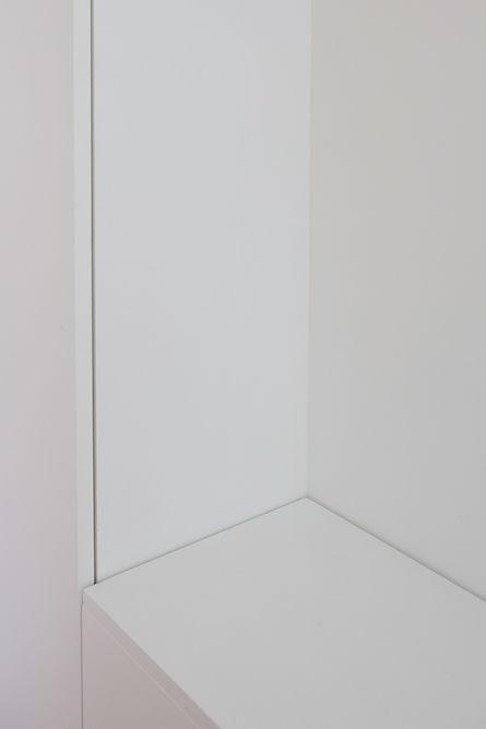 5 armoire.jpg