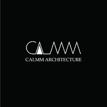 calmm architecture